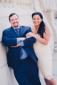 Brett & Kobi's Wedding-0014