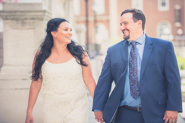 Brett & Kobi's Wedding-0019