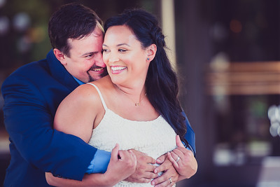 Brett & Kobi's Wedding-0002