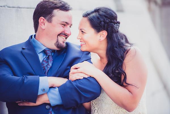 Brett & Kobi's Wedding-0012