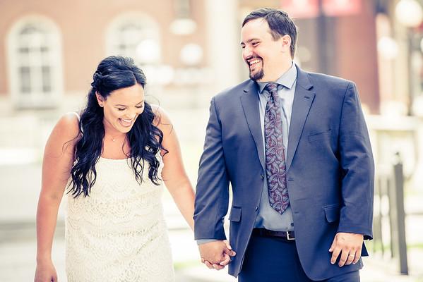 Brett & Kobi's Wedding-0017