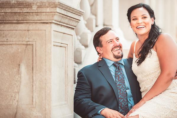 Brett & Kobi's Wedding-0015