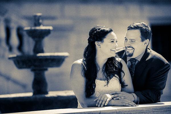 Brett & Kobi's Wedding-0008