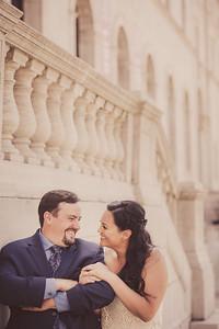 Brett & Kobi's Wedding-0013