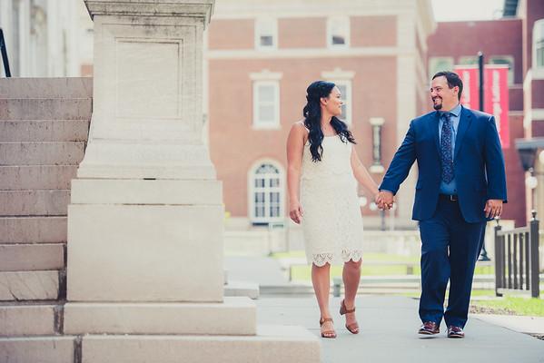Brett & Kobi's Wedding-0016