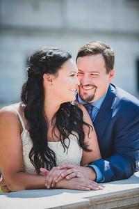 Brett & Kobi's Wedding-0011