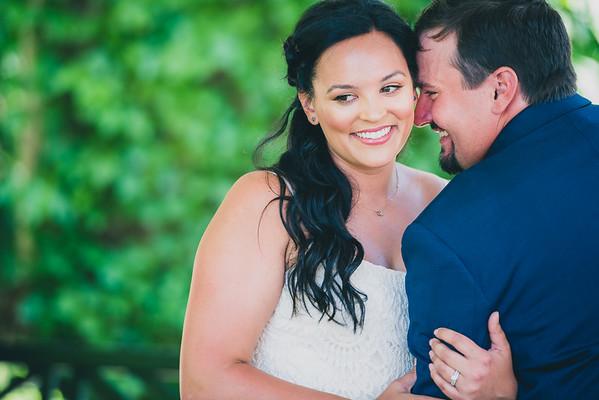Brett & Kobi's Wedding-0006