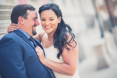 Brett & Kobi's Wedding-0023