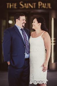 Brett & Kobi's Wedding-0001