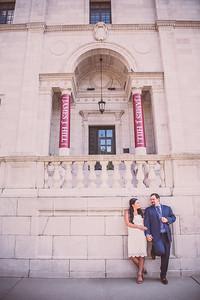 Brett & Kobi's Wedding-0021