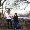 "Brianna & Casey's surprise marriage proposal at Shaker Village 1.16.15. © 2015 Becky Flanery Love & Lenses Photography  <a href=""http://www.loveandlenses.photography"">http://www.loveandlenses.photography</a>"