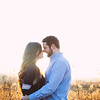 """Brianna & Casey's surprise marriage proposal at Shaker Village 1.16.15. © 2015 Becky Flanery Love & Lenses Photography  <a href=""""http://www.loveandlenses.photography"""">http://www.loveandlenses.photography</a>"""