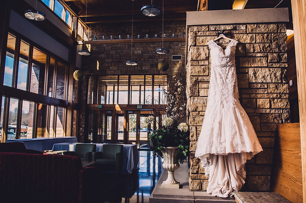 Brian & Amy's Wedding-0007