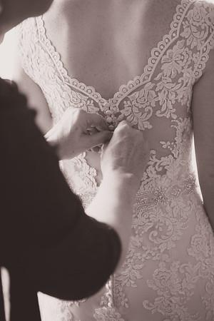 Brian & Amy's Wedding-0021
