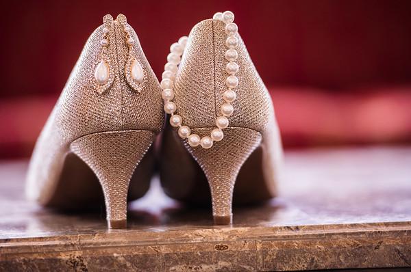 Brian & Amy's Wedding-0012