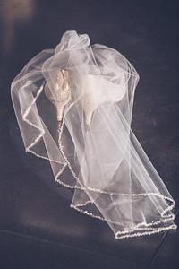 Brian & Amy's Wedding-0013