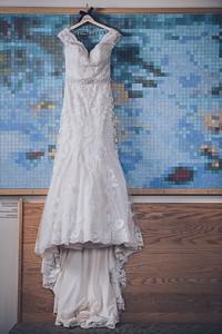 Brian & Amy's Wedding-0010