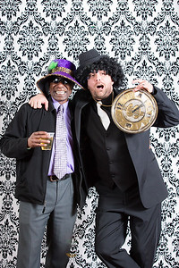 Brian & Angela's PhotoBooth-0015