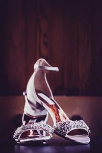 Brian & Anne's Wedding-0010