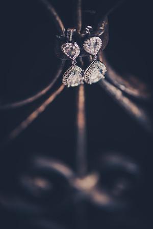 Brian & Anne's Wedding-0007