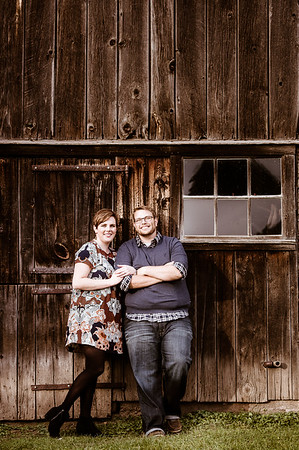 Brian & Ashley's Engagement-0023