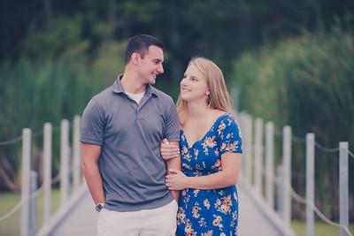 Brian & Cassie's Engagement-0022