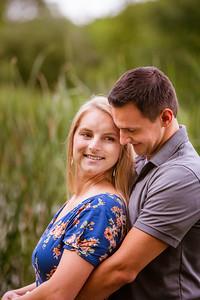 Brian & Cassie's Engagement-0016