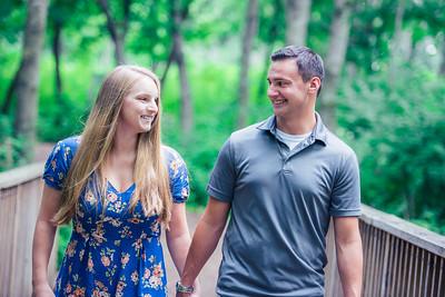 Brian & Cassie's Engagement-0001