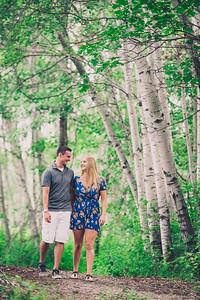 Brian & Cassie's Engagement-0011