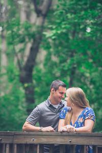 Brian & Cassie's Engagement-0006