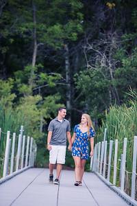 Brian & Cassie's Engagement-0018
