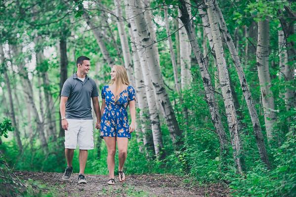 Brian & Cassie's Engagement-0012