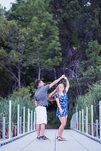Brian & Cassie's Engagement-0020