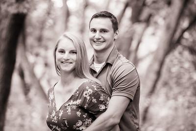 Brian & Cassie's Engagement-0002