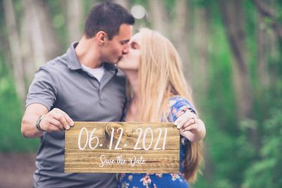 Brian & Cassie's Engagement-0014