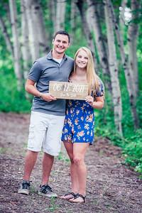 Brian & Cassie's Engagement-0013