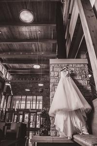 Brian & Cassie's Wedding-6