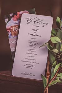 Brian & Cassie's Wedding-8