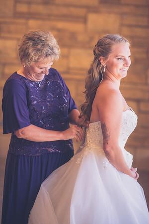 Brian & Cassie's Wedding-21