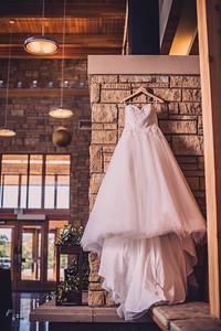 Brian & Cassie's Wedding-7