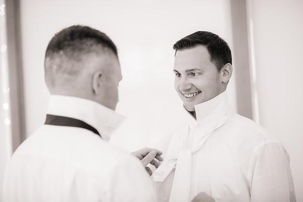 Brian & Cassie's Wedding-14