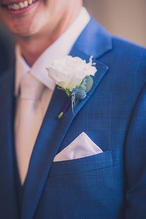 Brian & Cassie's Wedding-18