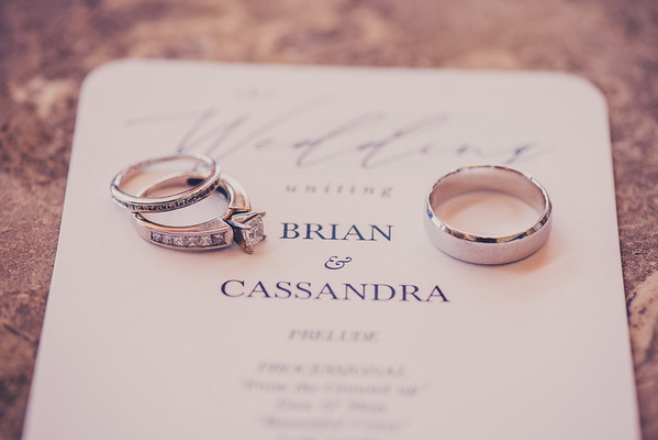 Brian & Cassie's Wedding-9