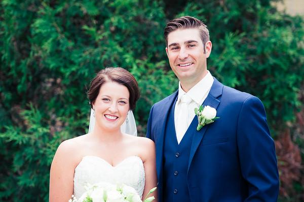 Brian & Emily's Wedding-0018