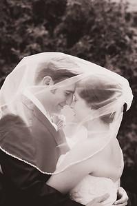 Brian & Emily's Wedding-0021