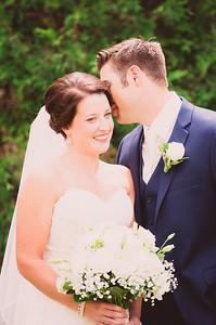 Brian & Emily's Wedding-0019