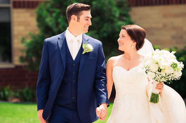 Brian & Emily's Wedding-0023