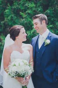 Brian & Emily's Wedding-0017