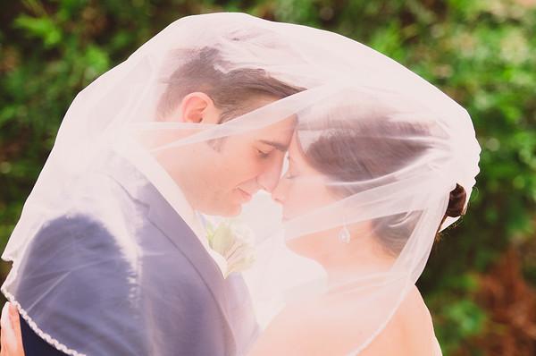 Brian & Emily's Wedding-0022