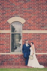 Brian & Emily's Wedding-0024